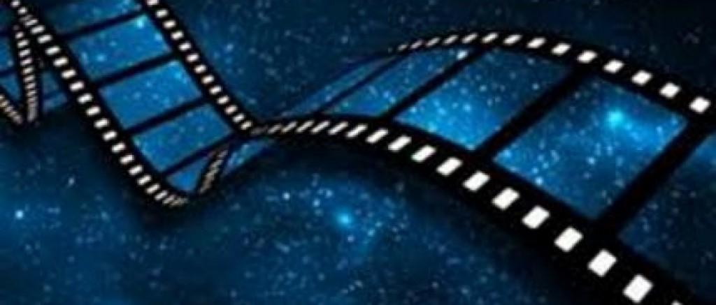 cinema-stelle-1170x500
